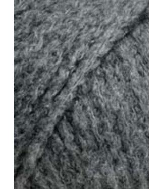 Lang Yarns Lang Yarns - Cashmere Light 950.0005