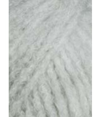 Lang Yarns Lang Yarns - Cashmere Light 950.0023