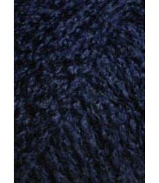 Lang Yarns Lang Yarns - Cashmere Light 950.0025