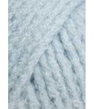 Lang Yarns Lang Yarns - Cashmere Light 950.0033