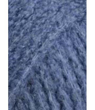 Lang Yarns Lang Yarns - Cashmere Light 950.0034
