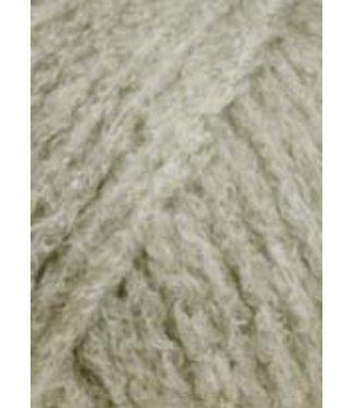 Lang Yarns Lang Yarns - Cashmere Light 950.0039