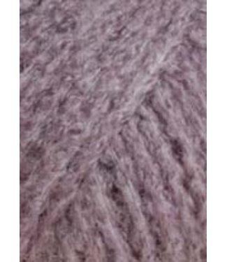 Lang Yarns Lang Yarns - Cashmere Light 950.0048