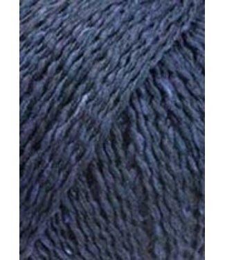 Lang Yarns Lang Yarns - Gordon 1023.0025