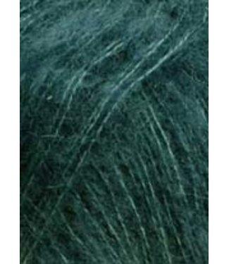 Lang Yarns Lang Yarns - Lusso 945.0088
