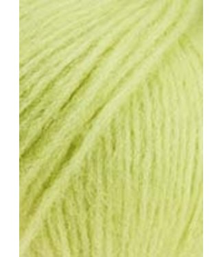 Lang Yarns Lang Yarns - Malou Light 887.0014