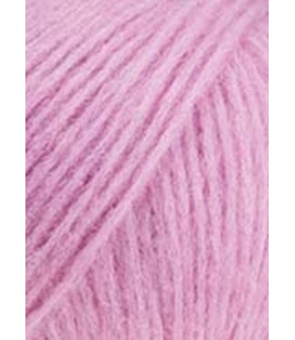 Lang Yarns Lang Yarns - Malou Light 887.0019