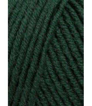 Lang Yarns Lang Yarns - Merino+ 152.0017