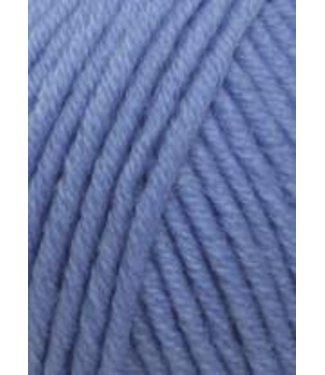 Lang Yarns Lang Yarns - Merino+ 152.0033