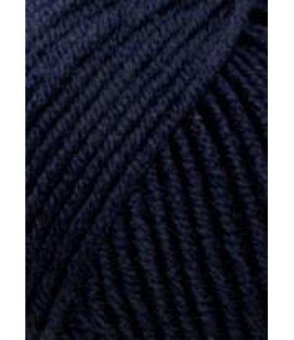 Lang Yarns Lang Yarns - Merino 120 34.0025