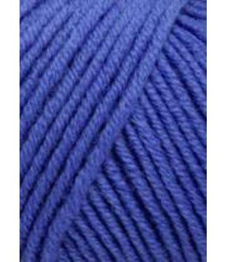 Lang Yarns Lang Yarns - Merino 120 34.0031
