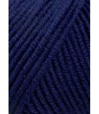 Lang Yarns Lang Yarns - Merino 120 34.0035