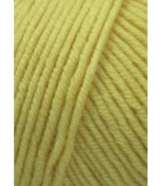 Lang Yarns Lang Yarns - Merino 120 34.0049