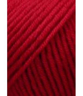 Lang Yarns Lang Yarns - Merino 120 34.0060