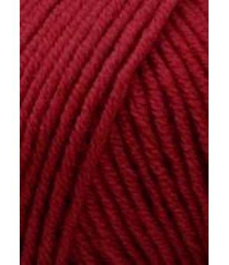 Lang Yarns Lang Yarns - Merino 120 34.0086