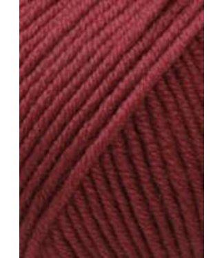 Lang Yarns Lang Yarns - Merino 120 34.0087