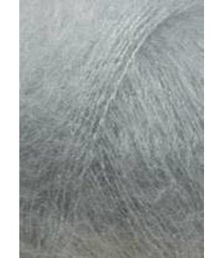 Lang Yarns Lang Yarns - Mohair Luxe Lame 797.0023
