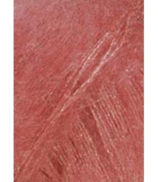 Lang Yarns Lang Yarns - Mohair Luxe Lame 797.0028