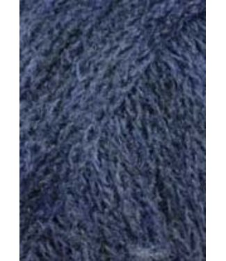 Lang Yarns Lang Yarns - Nova 917.0034