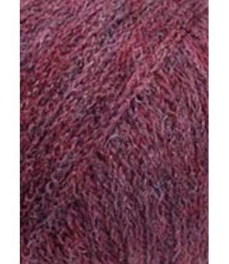 Lang Yarns Lang Yarns - Nova 917.0062