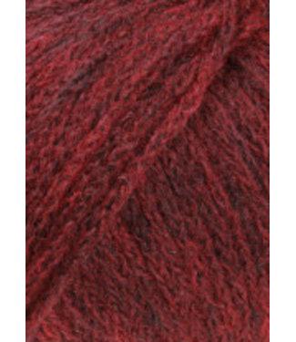 Lang Yarns Lang Yarns - Nova 917.0061
