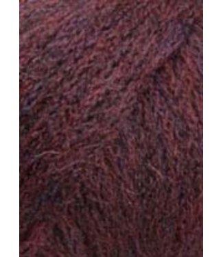 Lang Yarns Lang Yarns - Nova 917.0064