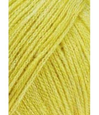 Lang Yarns Lang Yarns - Novena 768.0014