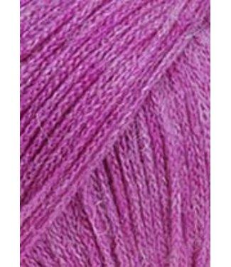 Lang Yarns Lang Yarns - Novena 768.0085