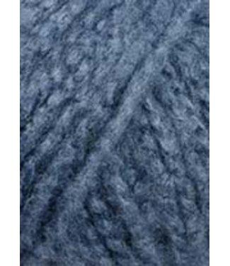 Lang Yarns Lang Yarns - Setayak 1022.0034