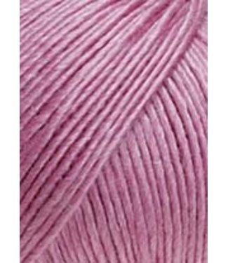 Lang Yarns Lang Yarns - Urania 1059.0048