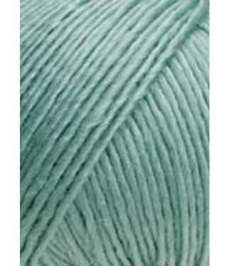 Lang Yarns Lang Yarns - Urania 1059.0072