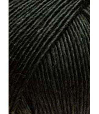 Lang Yarns Lang Yarns - Urania 1059.0068
