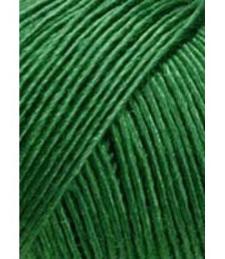 Lang Yarns Lang Yarns - Urania 1059.0018