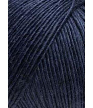 Lang Yarns Lang Yarns - Urania 1059.0035