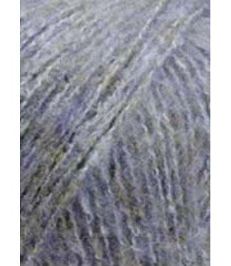 Lang Yarns Lang Yarns - Viola 1021.0007