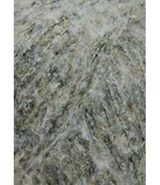 Lang Yarns Lang Yarns - Viola 1021.0022