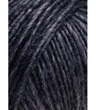 Lang Yarns Lang Yarns - London 1054.0007