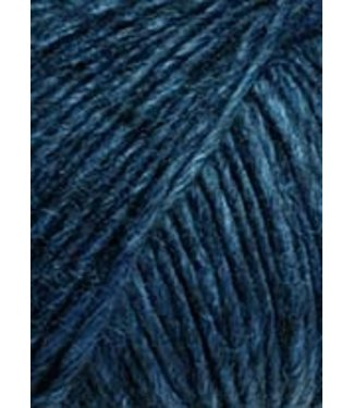 Lang Yarns Lang Yarns - London 1054.0088