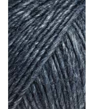 Lang Yarns Lang Yarns - London 1054.0024