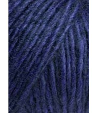Lang Yarns Lang Yarns - London 1054.0025