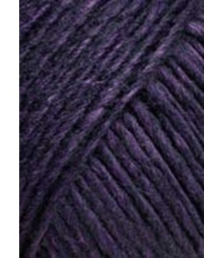Lang Yarns Lang Yarns - London 1054.0046
