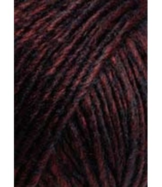 Lang Yarns Lang Yarns - London 1054.0061