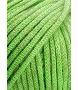 Lang Yarns Lang Yarns - Neon 1055.0016