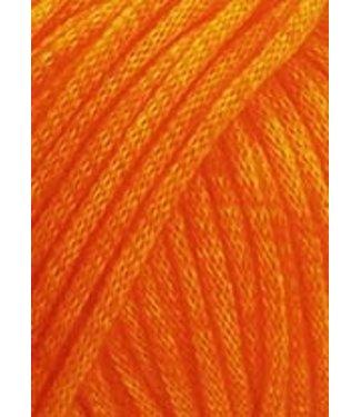 Lang Yarns Lang Yarns - Neon 1055.0059