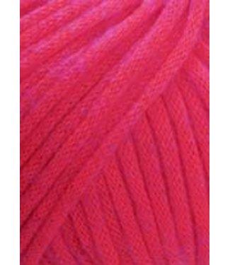 Lang Yarns Lang Yarns - Neon 1055.0085