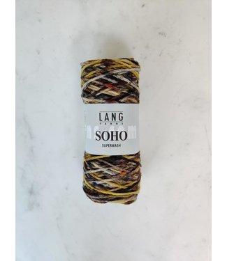 Lang Yarns Lang Yarns - Soho 1056.0052