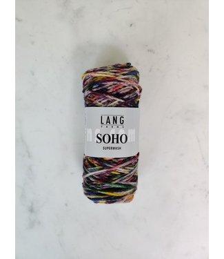 Lang Yarns Lang Yarns - Soho 1056.0056