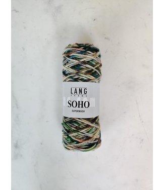 Lang Yarns Lang Yarns - Soho 1056.0057