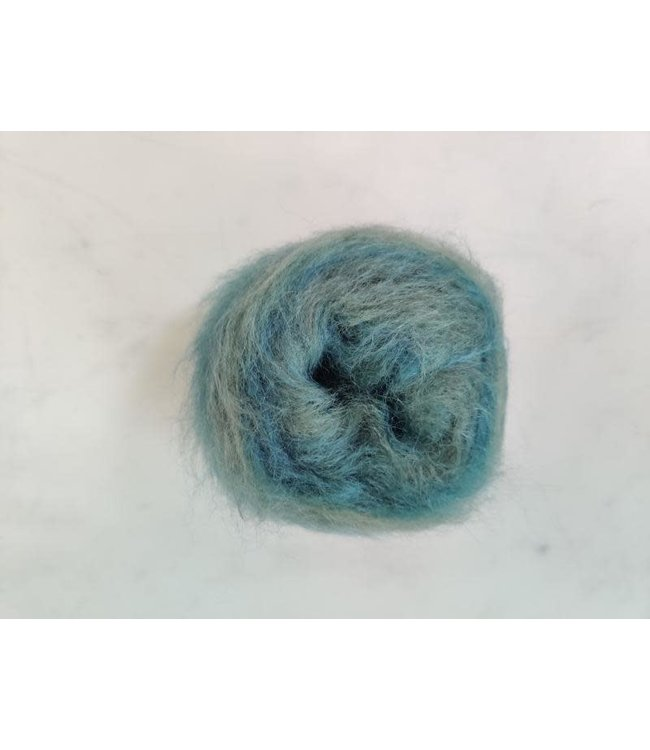 Lang Yarns Lang Yarns - Mohair Luxe Color 1029.0018