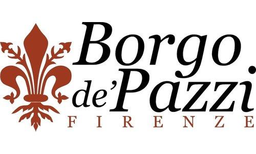 BORGO DE'PAZZI